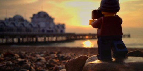 legographer-lego-photography-11