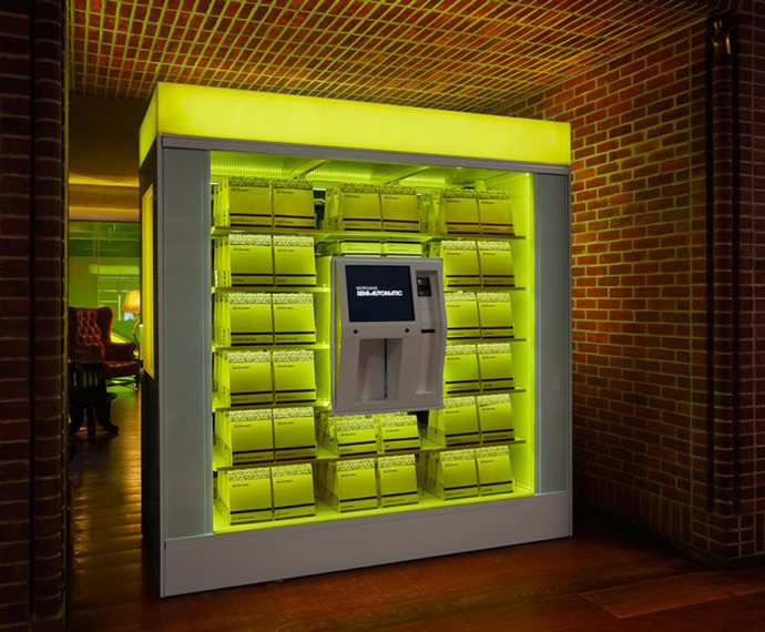 10-incredible-Vending-Machine-17