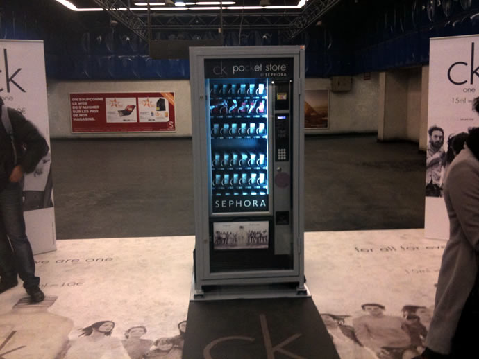 10-incredible-Vending-Machine-5