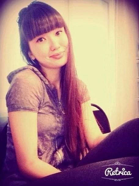Altynbekova-Sabina-25
