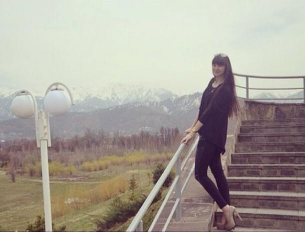 Altynbekova-Sabina-26