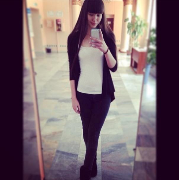 Altynbekova-Sabina-30