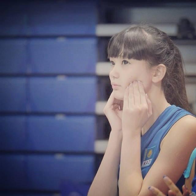Altynbekova-Sabina-39