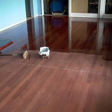 hardwood_floor_sanding_london