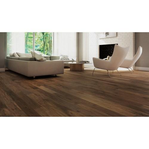 Medium Crop Of Walnut Hardwood Flooring