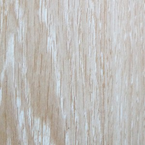 White Oak Laminate Floor 12 Mm