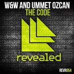 ww_the-code