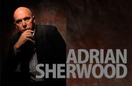 ADRIAN_SHERWOOD