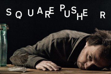 squarepusher_main2