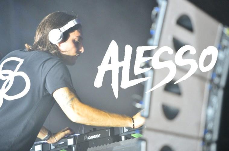 banner10s_alesso