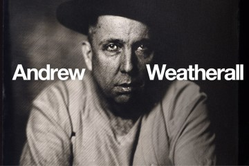 banner_Andrew-Weatherall01s
