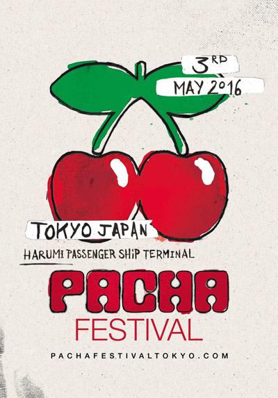 PACHA_TOKYO_20160222_Poster