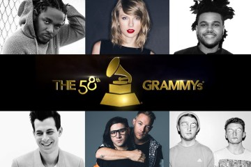 grammy_main_rev2