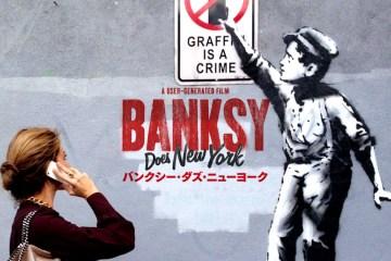 banksy_main