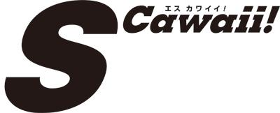 S_logo-(1)