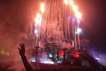 tomorrowland_main