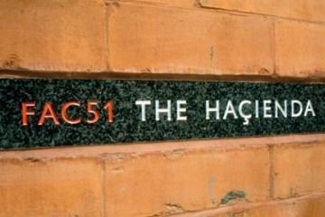 hacienda_main