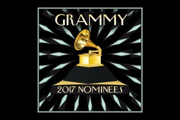 grammy_main_
