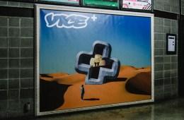 vice_main