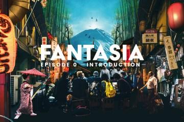 fantasia_main