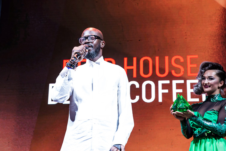 black-coffee-20170926_DJAward_Hi_Award_Jonas-(55-von-369)