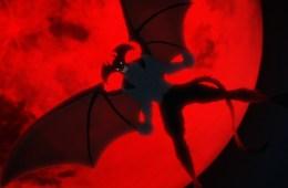 devilman_main