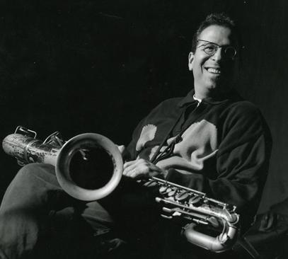 Gary Smulyan