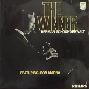 Philips/Phonogram, 1964