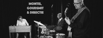 Montis, Goudsmit & Directie