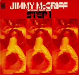 Jimmy McGriff - Step 1