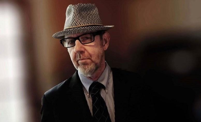 Dave Post - Swingadelic