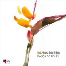 Ricardo Pinheiro - Danca do Polen