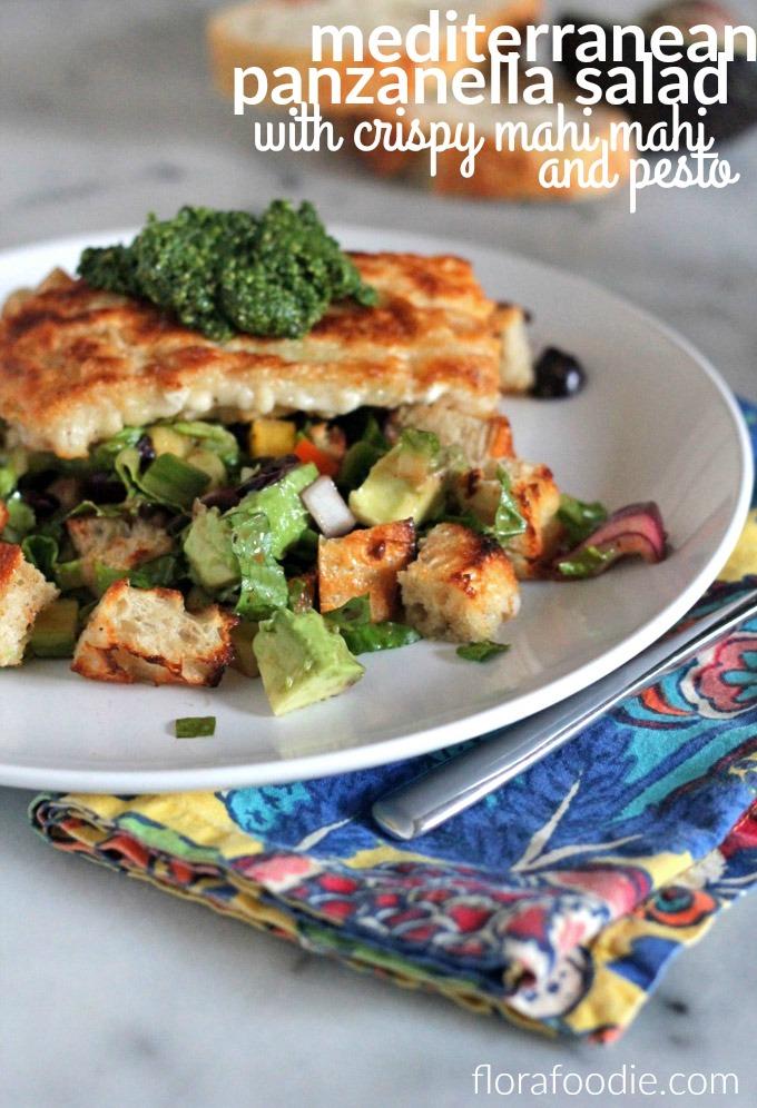 mediterranean-panzanella-salad-4