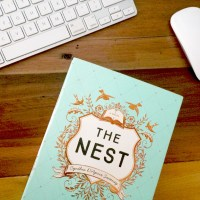 Book Review: The Nest