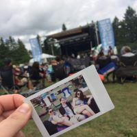 Riverfest Elora Nails it with Local Drinks & Eats