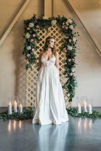 rich-hued-portland-wedding-inspiration-01-600x899