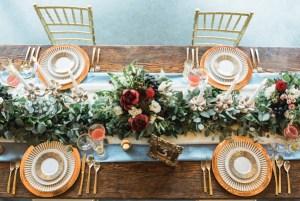rich-hued-portland-wedding-inspiration-36-600x401