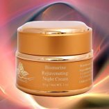 nightcream30gm500-500x460