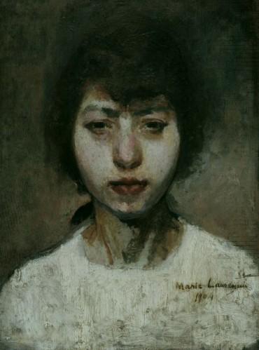 1904-Marie-Laurencin