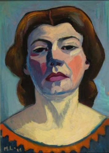 1928-Maria-Magdalena--Maggie--Laubser