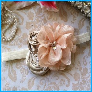 baby_girl_headband_rolled_rostte_fabric_vintage