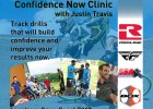 2016 SSA-Cape-Clinic