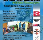 2016 SSA-Cape-Clinic