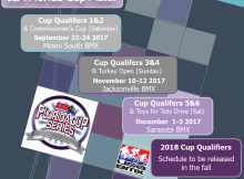 fall-cup-series-ad