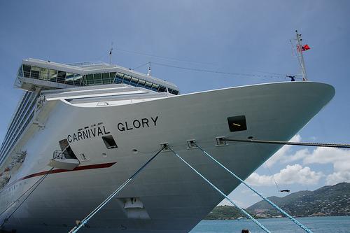 carnival-glory