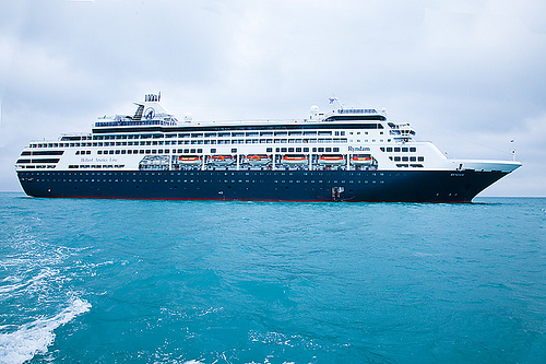 holland-america-ryndam