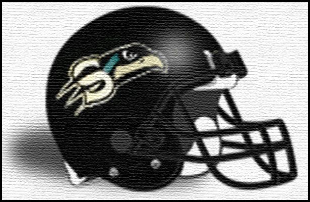Sunlake Seahawks 2013 Football Schedule