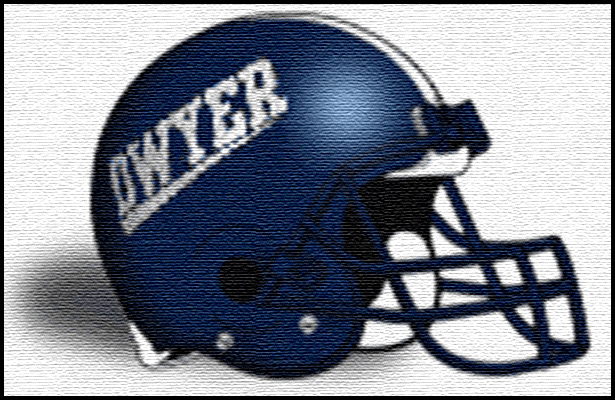 Dwyer Panthers 2013 Football Schedule
