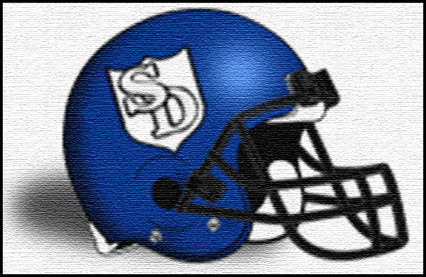 South Dade Buccaneers 2013 Football Schedule