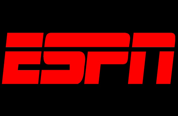 Eight teams will be shown in games on the ESPN networks on August 23-25